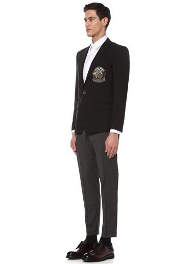 Ceket-Dolce&Gabbana